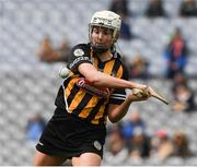 31 March 2019; Catherine Foley of Kilkenny during the Littlewoods Ireland Camogie League Division 1 Final match between Kilkenny and Galway at Croke Park in Dublin. Photo by Ray McManus/Sportsfile
