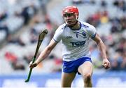 31 March 2019; Tadhg De Búrca of Waterford during the Allianz Hurling League Division 1 Final match between Limerick and Waterford at Croke Park in Dublin. Photo by Piaras Ó Mídheach/Sportsfile