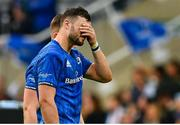 11 May 2019; Robbie Henshaw of Leinster after the Heineken Champions Cup Final match between Leinster and Saracens at St James' Park in Newcastle Upon Tyne, England. Photo by Brendan Moran/Sportsfile