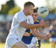 11 May 2019; Peter Kelly of Kildare in action against Wicklow during Leinster GAA Football Senior Championship Round 1 match between Wicklow and Kildare at Netwatch Cullen Park in Carlow. Photo by Matt Browne/Sportsfile
