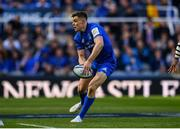 11 May 2019; Garry Ringrose of Leinster during the Heineken Champions Cup Final match between Leinster and Saracens at St James' Park in Newcastle Upon Tyne, England. Photo by Ramsey Cardy/Sportsfile