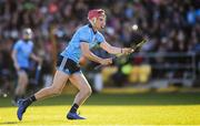 11 May 2019; Danny Sutcliffe of Dublin during the Leinster GAA Hurling Senior Championship Round 1 match between Kilkenny and Dublin at Nowlan Park in Kilkenny. Photo by Stephen McCarthy/Sportsfile