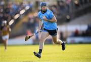 11 May 2019; Paul Ryan of Dublin during the Leinster GAA Hurling Senior Championship Round 1 match between Kilkenny and Dublin at Nowlan Park in Kilkenny. Photo by Stephen McCarthy/Sportsfile