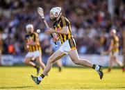 11 May 2019; Conor Fogarty of Kilkenny during the Leinster GAA Hurling Senior Championship Round 1 match between Kilkenny and Dublin at Nowlan Park in Kilkenny. Photo by Stephen McCarthy/Sportsfile