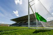 12 May 2019; A general view of Pairc Ui Chaoimh prior to the Munster GAA Hurling Senior Championship Round 1 match between Cork and Tipperary at Pairc Ui Chaoimh in Cork. Photo by Diarmuid Greene/Sportsfile