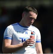 12 May 2019; A dejected Stephen Bennett of Waterford after the Munster GAA Hurling Senior Championship Round 1 match between Waterford and Clare at Walsh Park in Waterford.  Photo by Daire Brennan/Sportsfile