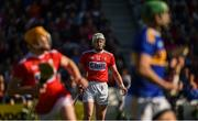 12 May 2019; Patrick Horgan of Cork during the Munster GAA Hurling Senior Championship Round 1 match between Cork and Tipperary at Pairc Ui Chaoimh in Cork. Photo by Diarmuid Greene/Sportsfile