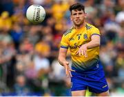 12 May 2019; Shane Killoran of Roscommon during the Connacht GAA Football Senior Championship Quarter-Final match between Roscommon and Leitrim at Dr Hyde Park in Roscommon. Photo by Seb Daly/Sportsfile
