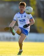 11 May 2019; Conor Murray of Waterford during the Munster GAA Football Senior Championship quarter-final match between Clare v Waterford at Cusack Park in Ennis, Clare. Photo by Sam Barnes/Sportsfile