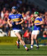 12 May 2019; Jason Forde of Tipperary during the Munster GAA Hurling Senior Championship Round 1 match between Cork and Tipperary at Pairc Ui Chaoimh in Cork.   Photo by David Fitzgerald/Sportsfile