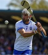 12 May 2019; Mikey Kearney of Waterford  during the Munster GAA Hurling Senior Championship Round 1 match between Waterford and Clare at Walsh Park in Waterford. Photo by Ray McManus/Sportsfile