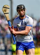 12 May 2019; Pauric Mahony of Waterford during the Munster GAA Hurling Senior Championship Round 1 match between Waterford and Clare at Walsh Park in Waterford. Photo by Ray McManus/Sportsfile