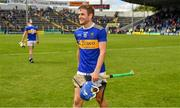 19 May 2019; John McGrath of Tipperary after the Munster GAA Hurling Senior Championship Round 2 match between Tipperary and Waterford at Semple Stadium, Thurles in Tipperary. Photo by Ray McManus/Sportsfile