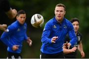 20 May 2019; Rory O'Loughlin during Leinster Rugby squad training at Rosemount in UCD, Dublin. Photo by Ramsey Cardy/Sportsfile