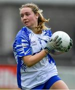 5 May 2019; Megan Dunford of Waterford during the Lidl Ladies National Football League Division 2 Final match between Kerry and Waterford at Parnell Park in Dublin. Photo by Brendan Moran/Sportsfile