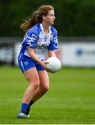 5 May 2019; Kate McGrath of Waterford during the Lidl Ladies National Football League Division 2 Final match between Kerry and Waterford at Parnell Park in Dublin. Photo by Brendan Moran/Sportsfile