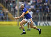 19 May 2019; Brendan Maher of Tipperary during the Munster GAA Hurling Senior Championship Round 2 match between Tipperary and Waterford at Semple Stadium, Thurles in Tipperary. Photo by Ray McManus/Sportsfile