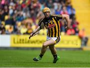 9 June 2019; Colin Fennelly of Kilkenny during the Leinster GAA Hurling Senior Championship Round 4 match between Kilkenny and Galway at Nowlan Park in Kilkenny. Photo by Daire Brennan/Sportsfile