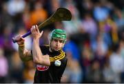 15 June 2019; Eoin Murphy of Kilkenny during the Leinster GAA Hurling Senior Championship Round 5 match between Wexford and Kilkenny at Innovate Wexford Park in Wexford. Photo by Piaras Ó Mídheach/Sportsfile