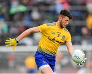 16 June 2019; Shane Killoran of Roscommon during the Connacht GAA Football Senior Championship Final match between Galway and Roscommon at Pearse Stadium in Galway. Photo by Seb Daly/Sportsfile