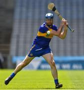 22 June 2019; JJ Dunphy of Lancashire during the Lory Meagher Cup Final match between Leitrim and Lancashire at Croke Park in Dublin.  Photo by Matt Browne/Sportsfile