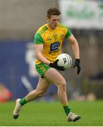 23 June 2019; Eoghan Bán Gallagher of Donegal during the Ulster GAA Football Senior Championship Final match between Donegal and Cavan at St Tiernach's Park in Clones, Monaghan. Photo by Ramsey Cardy/Sportsfile
