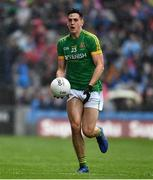 23 June 2019; Ethan Devine of Meath during the Leinster GAA Football Senior Championship Final match between Dublin and Meath at Croke Park in Dublin. Photo by Ray McManus/Sportsfile