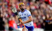 8 June 2019; Jack Prendergast of Waterford during the Munster GAA Hurling Senior Championship Round 4 match between Cork and Waterford at Páirc Uí Chaoimh in Cork. Photo by Piaras Ó Mídheach/Sportsfile