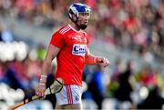 8 June 2019; Seán O'Donoghue of Cork during the Munster GAA Hurling Senior Championship Round 4 match between Cork and Waterford at Páirc Uí Chaoimh in Cork. Photo by Piaras Ó Mídheach/Sportsfile