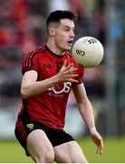 22 June 2019; James Guinness of Down during the GAA Football All-Ireland Senior Championship Round 2 match between Down and Mayo at Pairc Esler in Newry, Down. Photo by Oliver McVeigh/Sportsfile