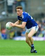 23 June 2019; Ciaran Brady of Cavan during the Ulster GAA Football Senior Championship Final match between Donegal and Cavan at St Tiernach's Park in Clones, Monaghan. Photo by Sam Barnes/Sportsfile