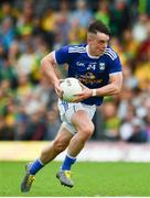 23 June 2019; Gerard Smith of Cavan during the Ulster GAA Football Senior Championship Final match between Donegal and Cavan at St Tiernach's Park in Clones, Monaghan. Photo by Sam Barnes/Sportsfile