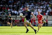 29 June 2019; Fergal Conway of Kildare during the GAA Football All-Ireland Senior Championship Round 3 match between Kildare and Tyrone at St Conleth's Park in Newbridge, Co. Kildare. Photo by Ramsey Cardy/Sportsfile