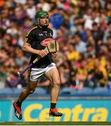 30 June 2019; Eoin Murphy of Kilkenny during the Leinster GAA Hurling Senior Championship Final match between Kilkenny and Wexford at Croke Park in Dublin. Photo by Ramsey Cardy/Sportsfile