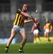 30 June 2019; Adrian Mullen of Kilkenny during the Leinster GAA Hurling Senior Championship Final match between Kilkenny and Wexford at Croke Park in Dublin. Photo by Ramsey Cardy/Sportsfile