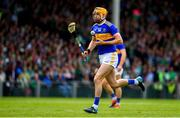 30 June 2019; Séamus Callanan of Tipperary during the Munster GAA Hurling Senior Championship Final match between Limerick and Tipperary at LIT Gaelic Grounds in Limerick. Photo by Brendan Moran/Sportsfile