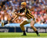 14 July 2019; Colin Fennelly of Kilkenny during the GAA Hurling All-Ireland Senior Championship quarter-final match between Kilkenny and Cork at Croke Park in Dublin. Photo by Ray McManus/Sportsfile