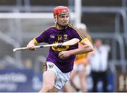 17 July 2019; Connall Clacy of Wexford during the Bord Gais Energy Leinster GAA Hurling U20 Championship Final match between Kilkenny and Wexford at Innovate Wexford Park in Wexford. Photo by Matt Browne/Sportsfile
