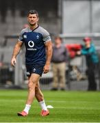 19 July 2019; Rob Kearney during an Ireland Rugby open training session at Thomond Park in Limerick. Photo by David Fitzgerald/Sportsfile
