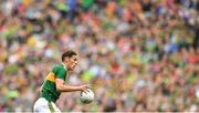 21 July 2019; David Clifford of Kerry during the GAA Football All-Ireland Senior Championship Quarter-Final Group 1 Phase 2 match between Kerry and Donegal at Croke Park in Dublin. Photo by David Fitzgerald/Sportsfile