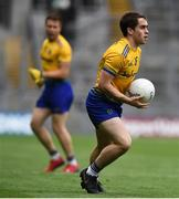 20 July 2019; David Murray of Roscommon during the GAA Football All-Ireland Senior Championship Quarter-Final Group 2 Phase 2 match between Dublin and Roscommon at Croke Park in Dublin. Photo by David Fitzgerald/Sportsfile