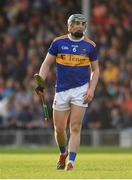 23 July 2019; Paddy Cadell of Tipperary during the Bord Gais Energy Munster GAA Hurling Under 20 Championship Final match between Tipperary and Cork at Semple Stadium in Thurles, Co Tipperary. Photo by Sam Barnes/Sportsfile