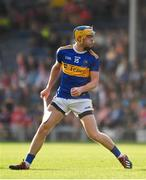23 July 2019; Conor Bowe of Tipperary during the Bord Gais Energy Munster GAA Hurling Under 20 Championship Final match between Tipperary and Cork at Semple Stadium in Thurles, Co Tipperary. Photo by Sam Barnes/Sportsfile