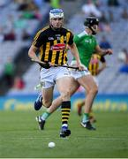 27 July 2019; TJ Reid of Kilkenny during the GAA Hurling All-Ireland Senior Championship Semi-Final match between Kilkenny and Limerick at Croke Park in Dublin. Photo by Ramsey Cardy/Sportsfile