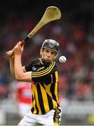 3 August 2019; Niall Brassil of Kilkenny during the Bord Gáis GAA Hurling All-Ireland U20 Championship Semi-Final match between Kilkenny and Cork at O'Moore Park in Portlaoise, Laois. Photo by Matt Browne/Sportsfile