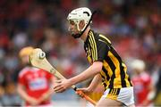 3 August 2019; Sean Ryan of Kilkenny during the Bord Gáis GAA Hurling All-Ireland U20 Championship Semi-Final match between Kilkenny and Cork at O'Moore Park in Portlaoise, Laois. Photo by Matt Browne/Sportsfile