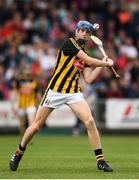 3 August 2019; Stephen Donnelly of Kilkenny during the Bord Gáis GAA Hurling All-Ireland U20 Championship Semi-Final match between Kilkenny and Cork at O'Moore Park in Portlaoise, Laois. Photo by Harry Murphy/Sportsfile
