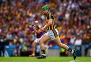 30 June 2019; Paul Murphy of Kilkenny during the Leinster GAA Hurling Senior Championship Final match between Kilkenny and Wexford at Croke Park in Dublin. Photo by Ray McManus/Sportsfile