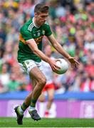 11 August 2019; Adrian Spillane of Kerry during the GAA Football All-Ireland Senior Championship Semi-Final match between Kerry and Tyrone at Croke Park in Dublin. Photo by Brendan Moran/Sportsfile
