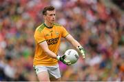 11 August 2019; Shane Ryan of Kerry during the GAA Football All-Ireland Senior Championship Semi-Final match between Kerry and Tyrone at Croke Park in Dublin. Photo by Eóin Noonan/Sportsfile